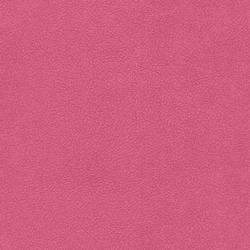 Magic Pelle 108 | Artificial leather | Saum & Viebahn