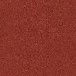 Magic Pelle 102 | Artificial leather | Saum & Viebahn