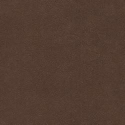 Magic Pelle 700 | Farbe einfarbig/uni | Saum & Viebahn