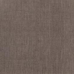 Makò | Cedar Bruno | Carrelage pour sol | Lea Ceramiche