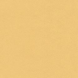 Magic Pelle 200 | Artificial leather | Saum & Viebahn