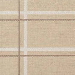 Makò | Decoro cross linen beige | Floor tiles | Lea Ceramiche