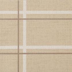 Makò | Decoro cross linen beige | Piastrelle/mattonelle per pavimenti | Lea Ceramiche
