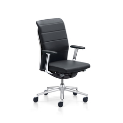 crossline prime | Office chairs | Sedus Stoll