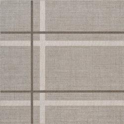 Makò | Decoro cross yucca grigio | Floor tiles | Lea Ceramiche