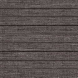 Makò | Decoro pin striped java scuro | Floor tiles | Lea Ceramiche