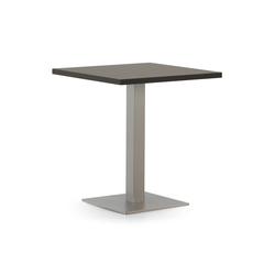 Cafe Table | Tables mange-debout | ONDARRETA