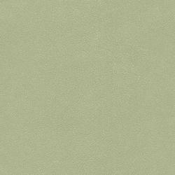 Magic Pelle 401 | Artificial leather | Saum & Viebahn