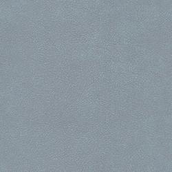 Magic Pelle 302 | Artificial leather | Saum & Viebahn