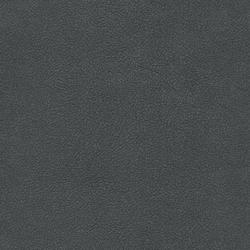 Magic Pelle 902 | Artificial leather | Saum & Viebahn