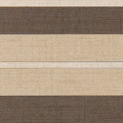 Makò | Decoro wallpaper beige | Floor tiles | Lea Ceramiche