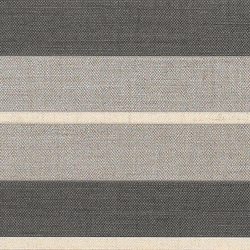 Makò | Decoro wallpaper grey | Carrelage pour sol | Lea Ceramiche