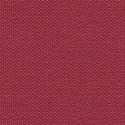 Martinez 100 | Tejidos tapicerías | Saum & Viebahn