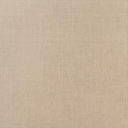 Makò | Linen beige | Floor tiles | Lea Ceramiche