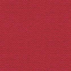 Martinez 101 | Upholstery fabrics | Saum & Viebahn
