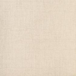 Makò | Papiro bianco | Piastrelle/mattonelle per pavimenti | Lea Ceramiche