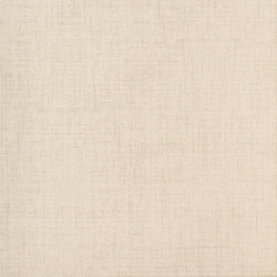 Makò | Papiro bianco | Floor tiles | Lea Ceramiche