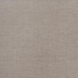Makò | Yucca grigio | Bodenfliesen | Lea Ceramiche