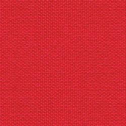 Martinez 102 | Upholstery fabrics | Saum & Viebahn