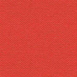 Martinez 103 | Upholstery fabrics | Saum & Viebahn