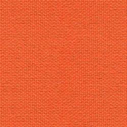 Martinez 104 | Upholstery fabrics | Saum & Viebahn