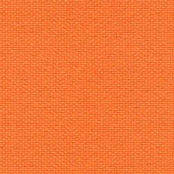 Martinez 105 | Upholstery fabrics | Saum & Viebahn