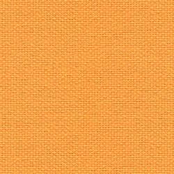 Martinez 201 | Fabrics | Saum & Viebahn