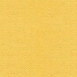 Martinez 202 | Upholstery fabrics | Saum & Viebahn