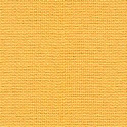 Martinez 200 | Upholstery fabrics | Saum & Viebahn