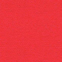 Martinez 107 | Upholstery fabrics | Saum & Viebahn