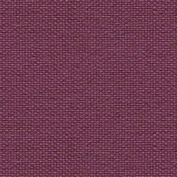 Martinez 106 | Upholstery fabrics | Saum & Viebahn