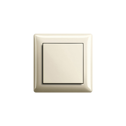 Standard 55 | Switch range | Push-button switches | Gira