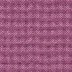 Martinez 108 | Upholstery fabrics | Saum & Viebahn