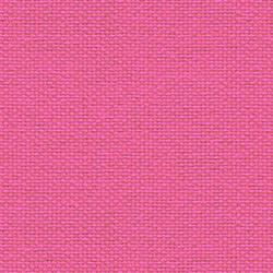 Martinez 109 | Upholstery fabrics | Saum & Viebahn