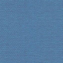 Martinez 300 | Upholstery fabrics | Saum & Viebahn
