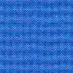 Martinez 301 | Upholstery fabrics | Saum & Viebahn