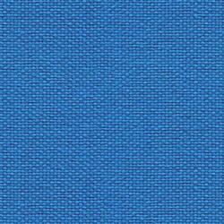 Martinez 302 | Upholstery fabrics | Saum & Viebahn