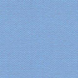 Martinez 303 | Upholstery fabrics | Saum & Viebahn