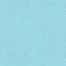 Martinez 304 | Upholstery fabrics | Saum & Viebahn
