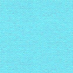 Martinez 305 | Upholstery fabrics | Saum & Viebahn