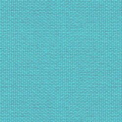 Martinez 401 | Upholstery fabrics | Saum & Viebahn