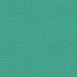 Martinez 400 | Upholstery fabrics | Saum & Viebahn