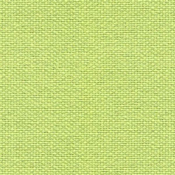 Martinez 402 | Upholstery fabrics | Saum & Viebahn