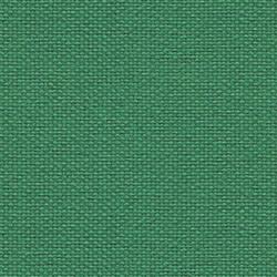 Martinez 403 | Upholstery fabrics | Saum & Viebahn