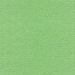 Martinez 404 | Upholstery fabrics | Saum & Viebahn