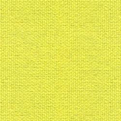 Martinez 405 | Upholstery fabrics | Saum & Viebahn