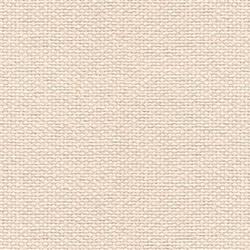Martinez 801 | Upholstery fabrics | Saum & Viebahn