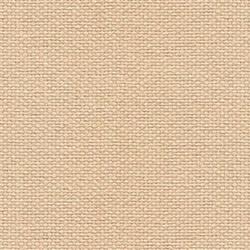 Martinez 800 | Upholstery fabrics | Saum & Viebahn