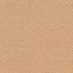Martinez 703 | Upholstery fabrics | Saum & Viebahn