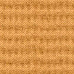 Martinez 702 | Upholstery fabrics | Saum & Viebahn